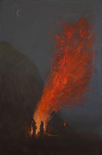 slide1-BigFire