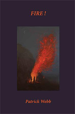 Catalog-Fire