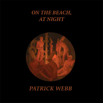 Catalog-OnTheBeachAtNight
